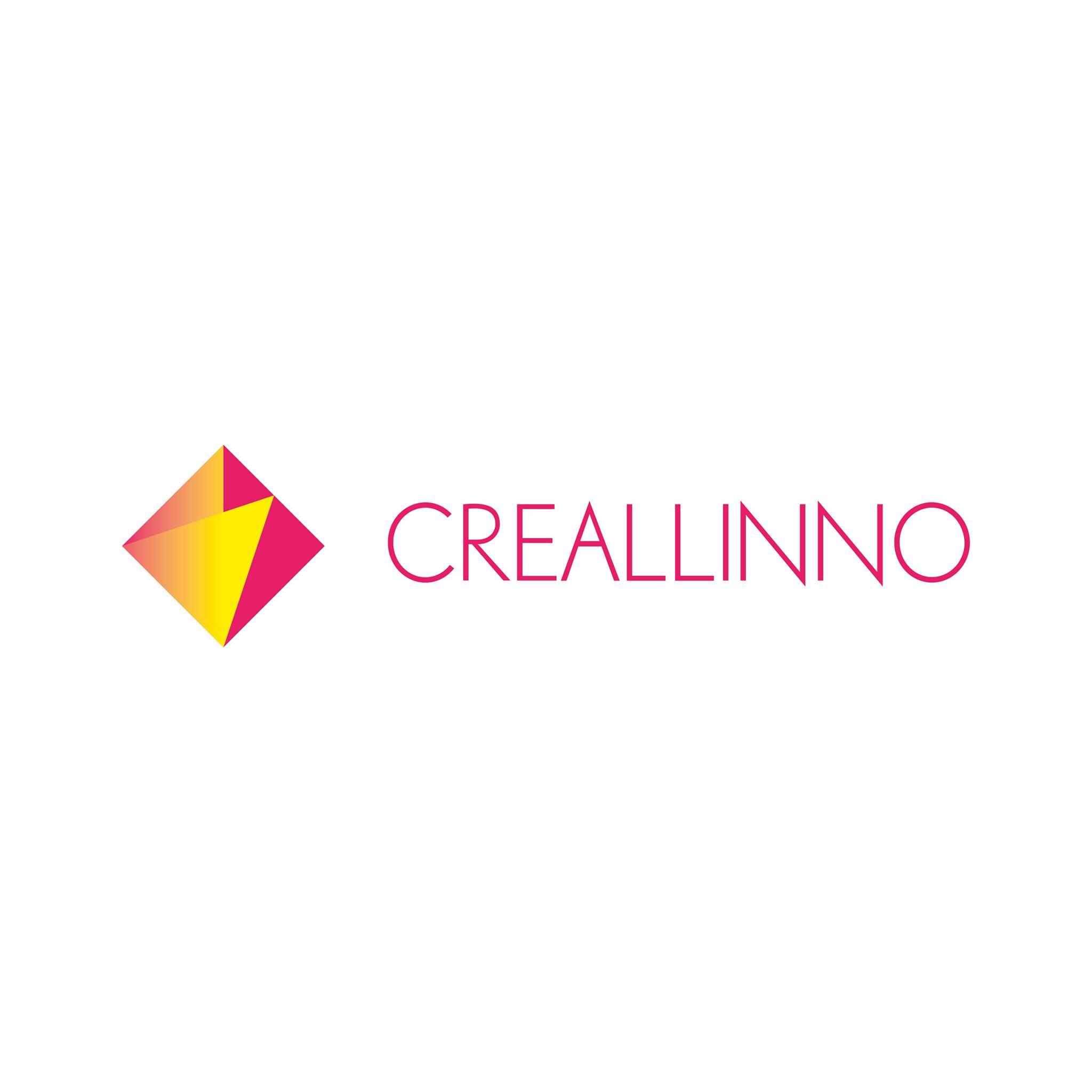 CreAllinno